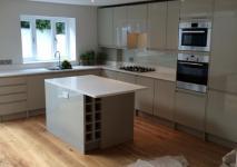 Property-Extensions-24.jpg